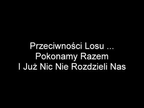 Kaoma - (Lambada) po polsku - YouTube