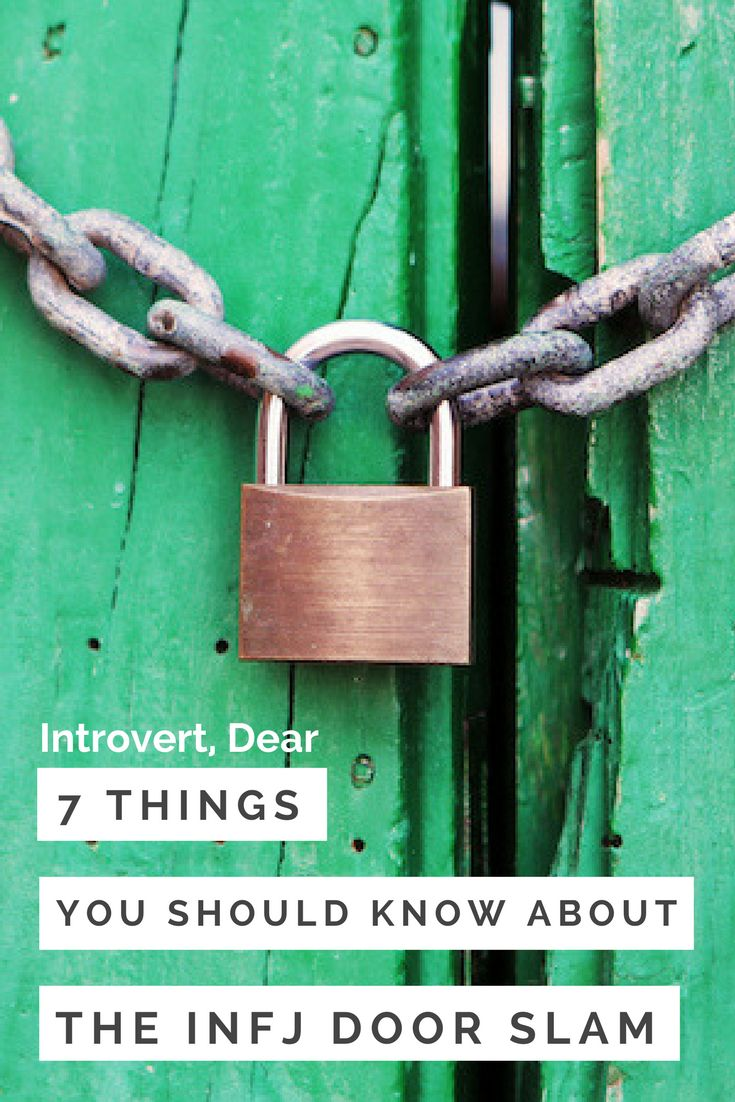 things you should know about dating an introvert Love and dating july 7, 2015 may 31,  here are 12 things you should know about being in a relationship with an introvert: 1.