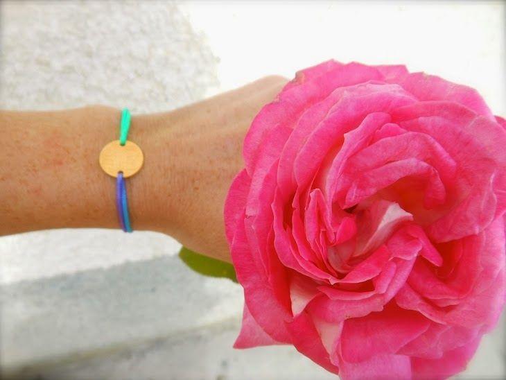 #roses #flowers #inspirations #cats #girl  #blogger #pink  #fashion #blogger #style the fashionamy blog fashion blogger stilista, amanda marzolini,rose, fiori ,gatti, immagini fuxia, roses, flowers, cats,immagine ispirazione...