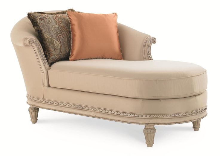 Kate Chaise By Schnadig Darvin Furniture Catalogchaise Loungesbedroom