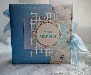 Блог Анны Нечаевой