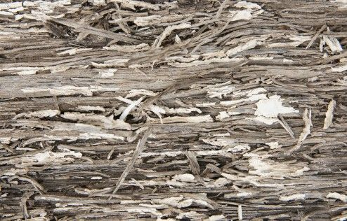 rough old rotting wood texture - http://www.myfreetextures.com/rough-rotting-wood-texture/