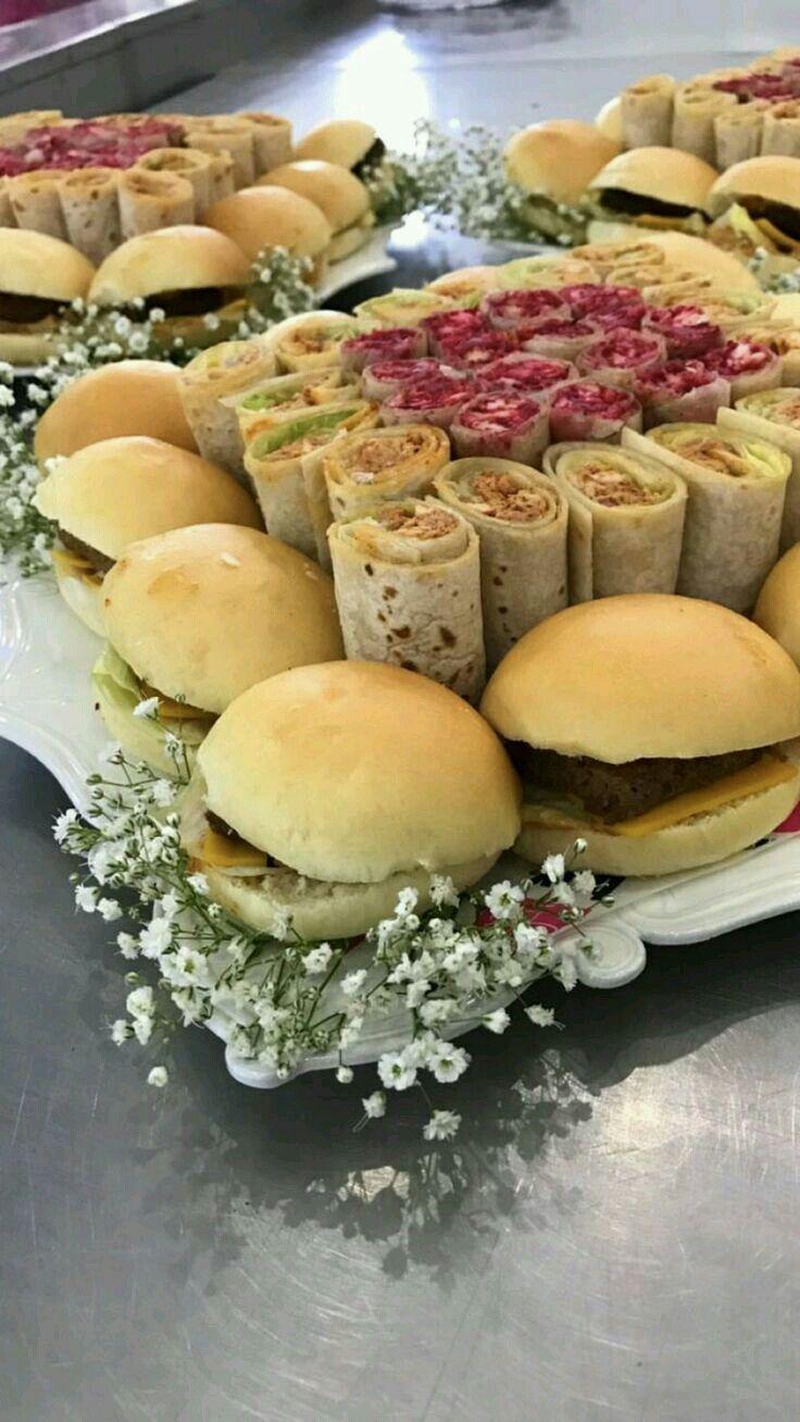 منيو سفرة رمضان منيو فطور رمضان جدول اكلات رمضان بالصور Zina Blog Food Food Dishes Cuisine