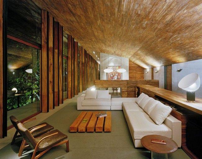 2971 best Interior Design We Love! images on Pinterest | Ideas ...