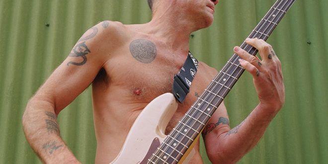 Sorteo de un bajo Fender Flea Jazz Bass firmado por el bajista de los Red Hot Chili Peppers gracias a Fender y FIB #sorteo #concurso  http://sorteosconcursos.es/2017/07/sorteo-fender-flea-jazz-bass-firmado-bajista-los-red-hot-chili-peppers/