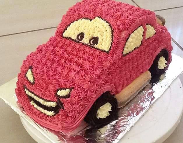 Outstanding Kidsbirthdaycakes Customcakes Customcupcakes Cakecity Funny Birthday Cards Online Alyptdamsfinfo
