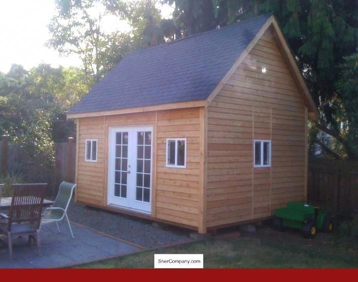 Read The Web Above Simply Click The Grey Link For Additional Options Lifetime Outdoor Storage Shed Shed With Loft Shed Plans 12x16 Building A Shed