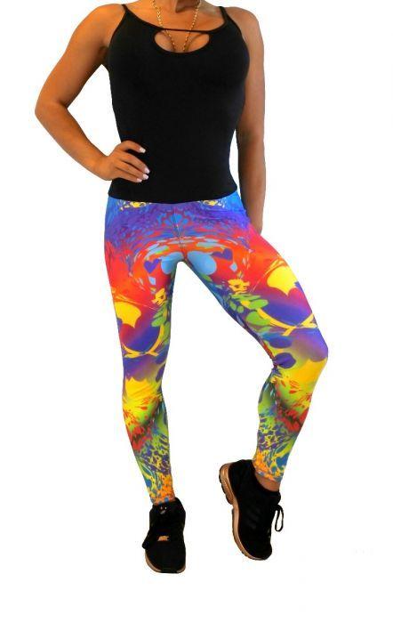 Фитнес Спорт Одежда для тренировок - http://essheinfohelp.ru