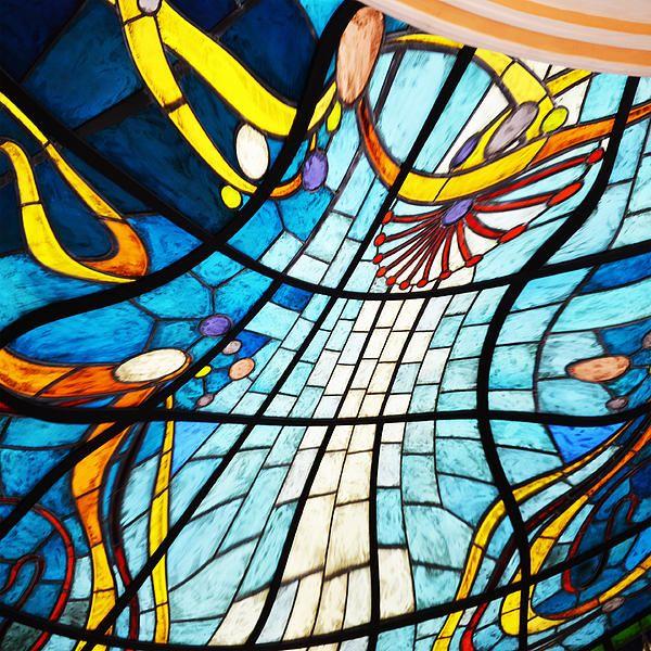 Windows of Milan 2 : by Odi Kletski Startting at $37:00