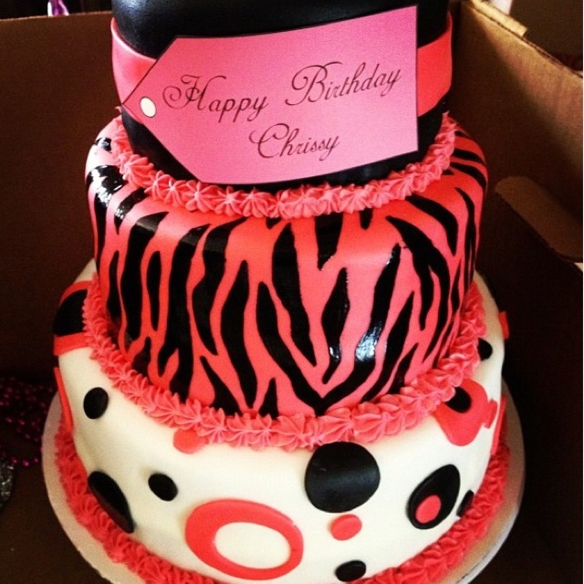 Birthday Cake Images For Aunt : 44 Best images about 40th birthday cakes on Pinterest ...