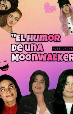 Tienes un momento para reír.....   Entra!   Momentos divertidos   Memes sobre todo de Michael