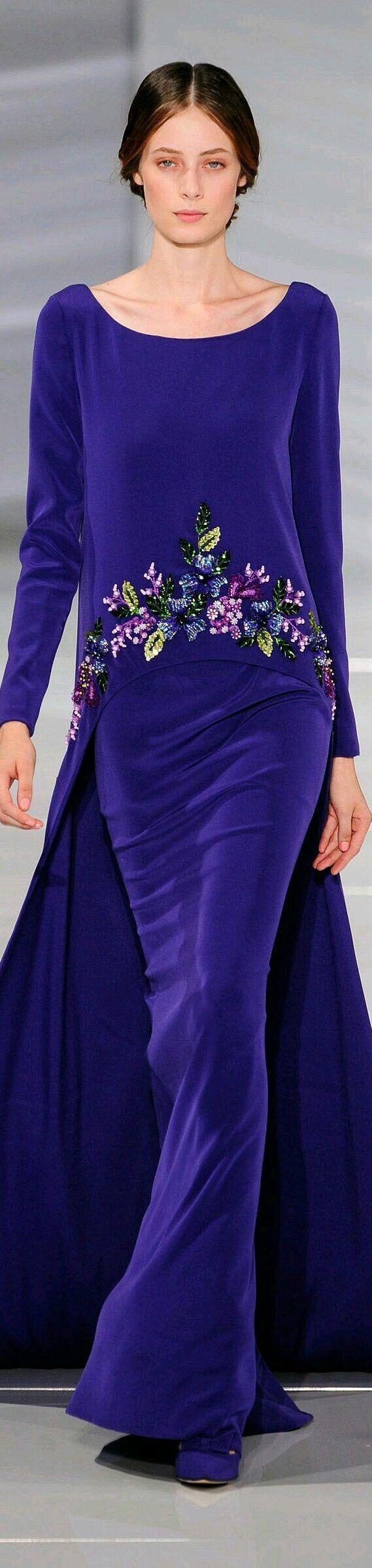 Mejores 27 imágenes de vestidos ideas en Pinterest | Vestidos ...