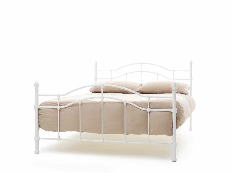 double beds cheap double bed frames for sale uk double bedsteads - Cheap Bed Frames For Sale