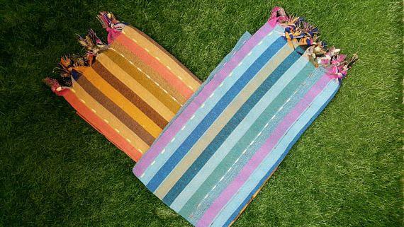 Check out this item in my Etsy shop https://www.etsy.com/listing/517391318/set-turkish-bath-towel-peshtemal-natural