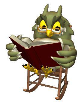 Eventyret. På denne side findes en masse tips til hvordan man kan skrive et eventyr, og hvad man skal være opmærksom på når man gør det. Også p