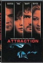 Attraction (2000) is available to watch online for free on Project Free TV Right Now ! Click Here !