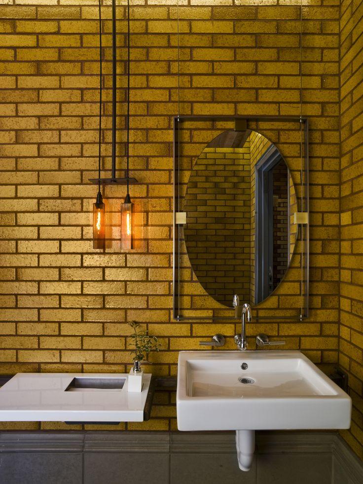 Modern industrial bathroom lights fixtures full bathroom for Modern industrial bathroom