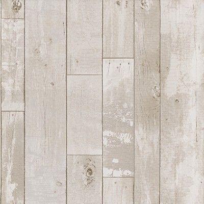 Kitchen Wallpaper Texture 9 best kitchen wallpaper images on pinterest | kitchen wallpaper