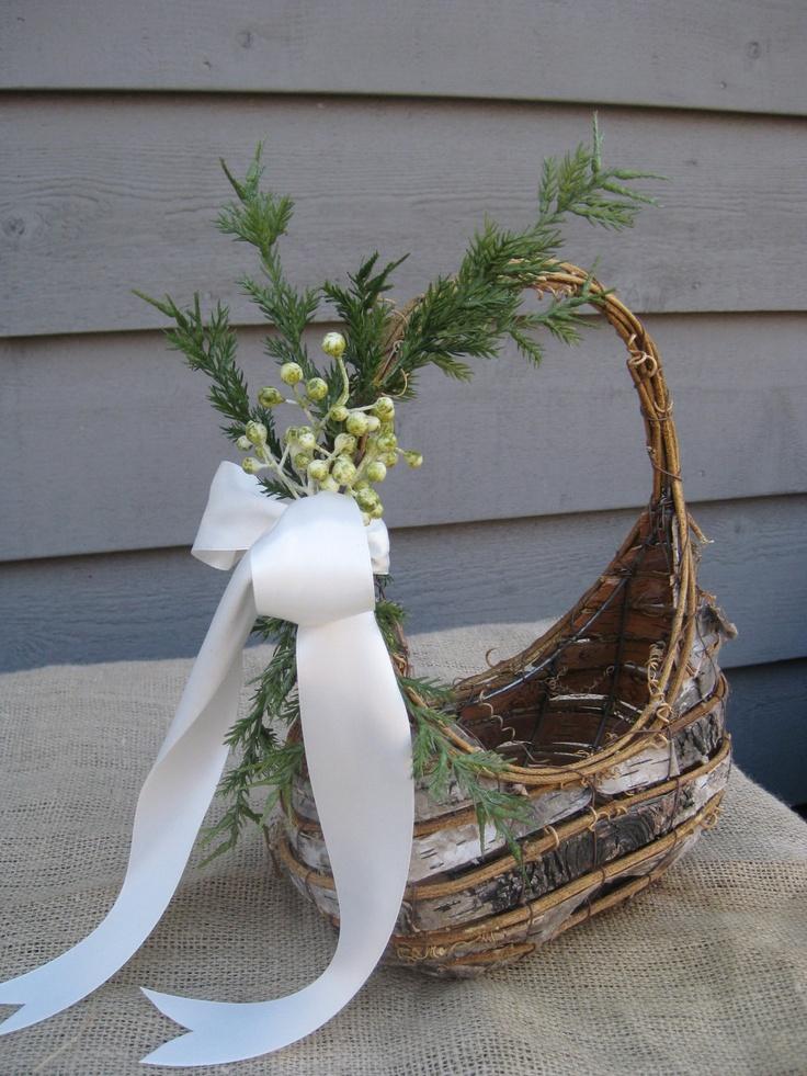 Flower girl & bridesmaid - Kids | Debenhams