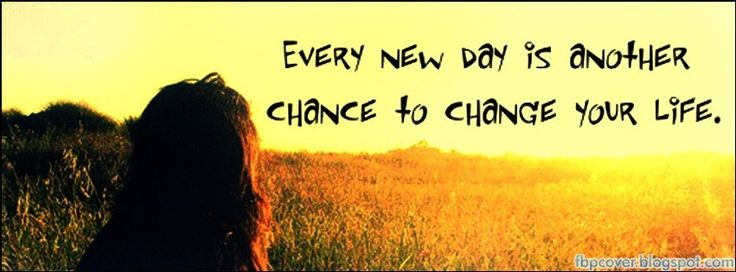 Quote Cover Photos For Girls Facebook cover quotes for girl cool ...
