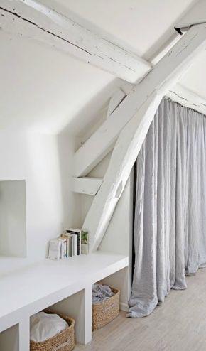 blanc,déco,design,home,décoration,white,pinterest