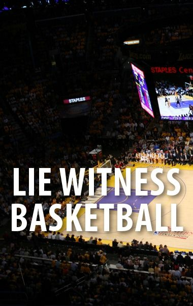 Jimmy Kimmel had a special and hilarious edition of Lie Witness News for the San Antonio Spurs fans. http://www.recapo.com/jimmy-kimmel-live-2/jimmy-kimmel-live-jokes/jimmy-kimmel-lie-witness-news-san-antonio-spurs-edition/