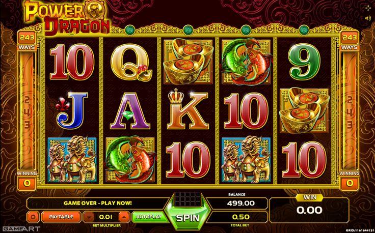 Power Dragon - http://slot-machines-gratis.com/power-dragon-slot-machine-online-gratis/