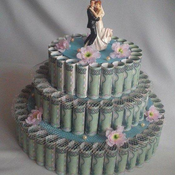 молодечно специализировалась фото тортов на бумажную свадьбу где можно сдать