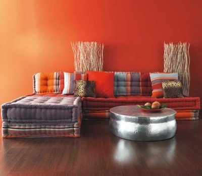 341 Best FurnitureSofa Images On Pinterest