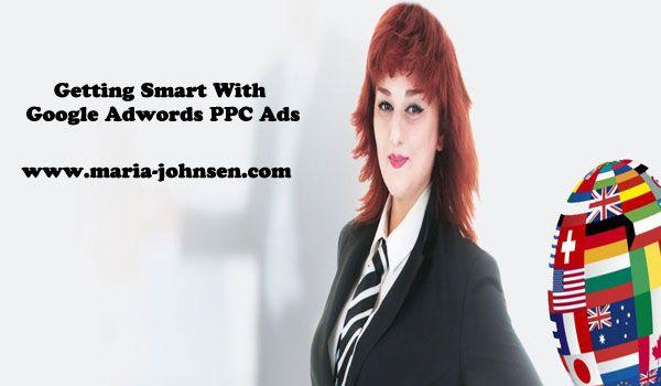 PPC 2015 - Getting Smart With Google Adwords PPC | Multilingual SEO Blog - digital marketing tips