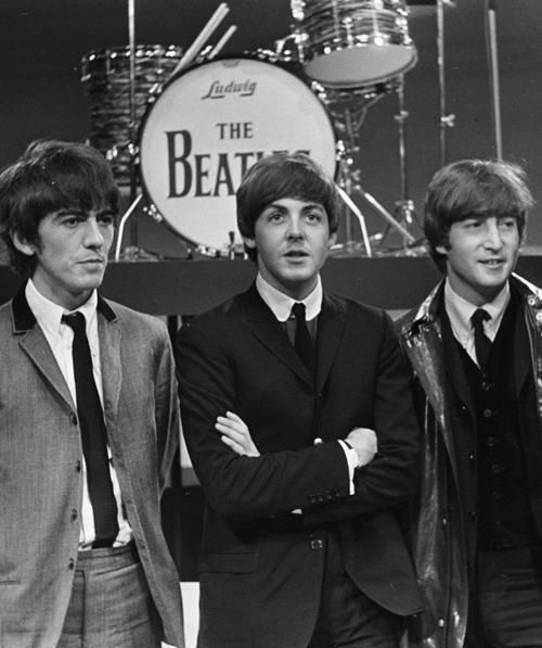 172 best images about beatles 19621966 on pinterest