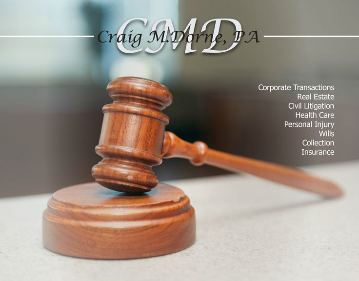 If you are running a business that need legal guidance and counsel, then take a conscious step and contact the business lawyer of The Law Office of Craig M. Dorne, PA in Miami. Our business lawyers are efficient to provide the expert legal services for every stage of the life of your business.