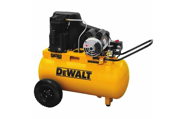 Best air compressor reviews 2016. Find our air compressor reviews, comparison charts and buying guides to help you buy the best air compressor.