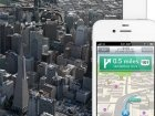 Lot's of love for the new iPhone 5...not a lot of love for Apple Maps on it.