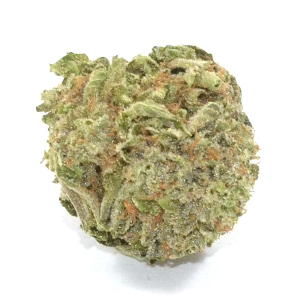 OG Kush Online Cannabis Dispensary | Buy Weed Online | Mail Order Marijuana | No Recommendation Required | 19+ Only | Free Shipping $150+ | 2-3 Day Shipping https://herbapproach.com/