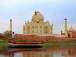 Taj Mahal Tour packages - Taj mahal india the most famous buildings in the world, major tourist destination in india. We are offer to Taj mahal Tour from Delhi, Agra tours, Trip to Taj Mahal, Travel to Taj mahal, Golden Triangle Tours and more.