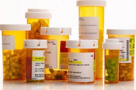 Дешевые аналоги дорогих лекарств: полный список 2017-2018 года