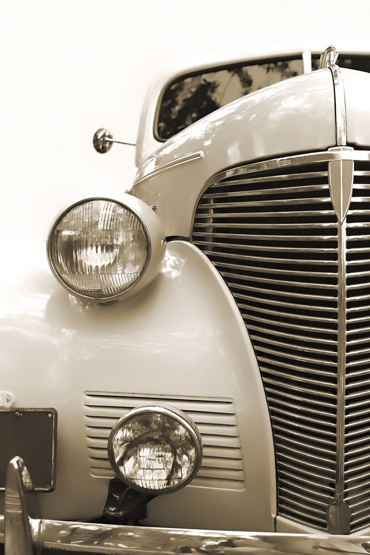 4909 Best Cars And Trucks Once Had Style Class And Definition Images On Pinterest Vintage Cars