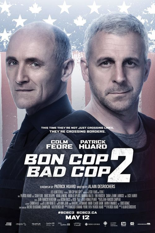 Watch Bon Cop Bad Cop 2 2017 Full Movie Streaming Free Download