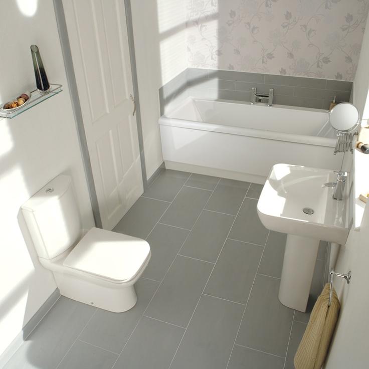 Balterley Crystal Bathroom Suite Bathroom Ideas