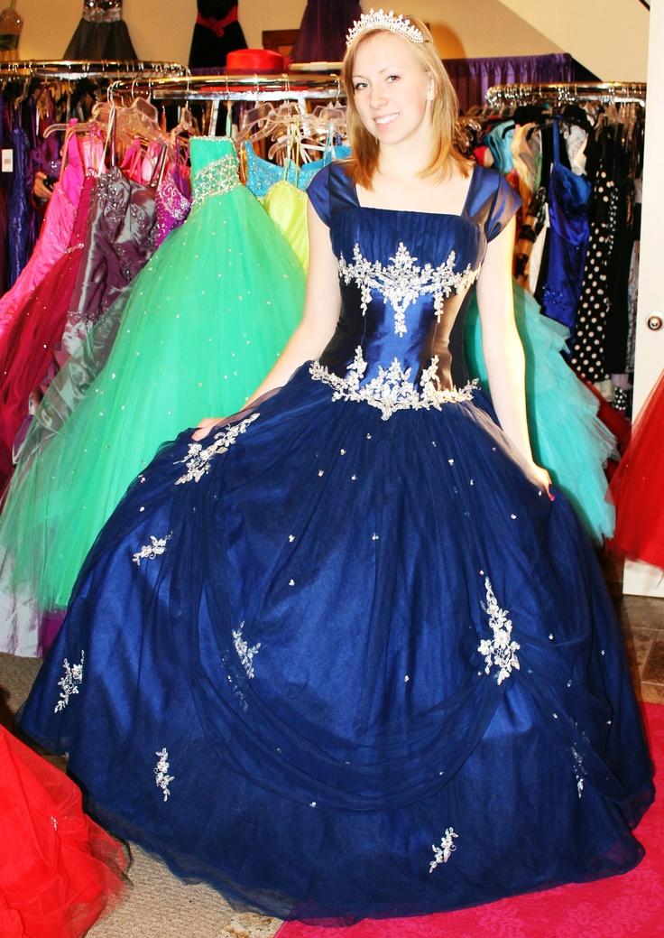 1000  ideas about Rent Prom Dresses on Pinterest - Elegant dresses ...