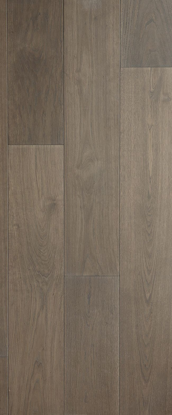 17 Best Images About Hardwood Floors On Pinterest Wide