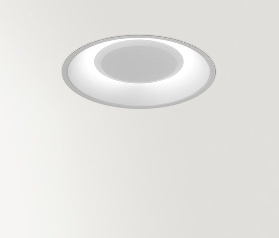 Recessed Lighting Bulb Sticks Out : Ideas about recessed ceiling lights on