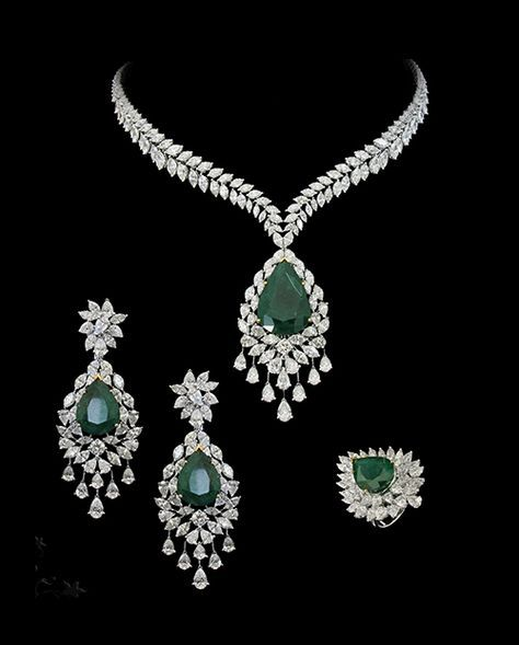 Events Necklace In 2018 Pinterest Jewelry Diamond Jewelry And