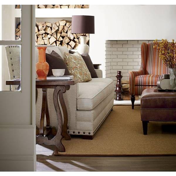 Cantor Caraway Sofa | Bernhardt | Star Furniture | Houston, TX Furniture | San  Antonio, TX Furniture | Austin, TX Furniture | Bryan, TX Furniture |… - Cantor Caraway Sofa Bernhardt Star Furniture Houston, TX