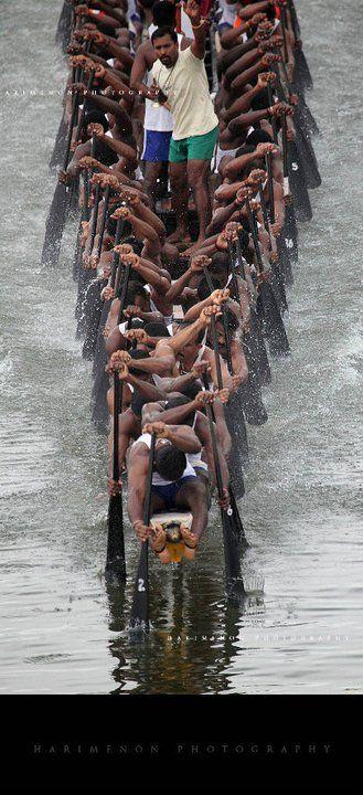 Nehru trophy boat race trials , Alleppey , Kerala  https://www.facebook.com/harimenonphotography/photos/a.447845960610.387114.410478970610/10150750745560611/?type=1