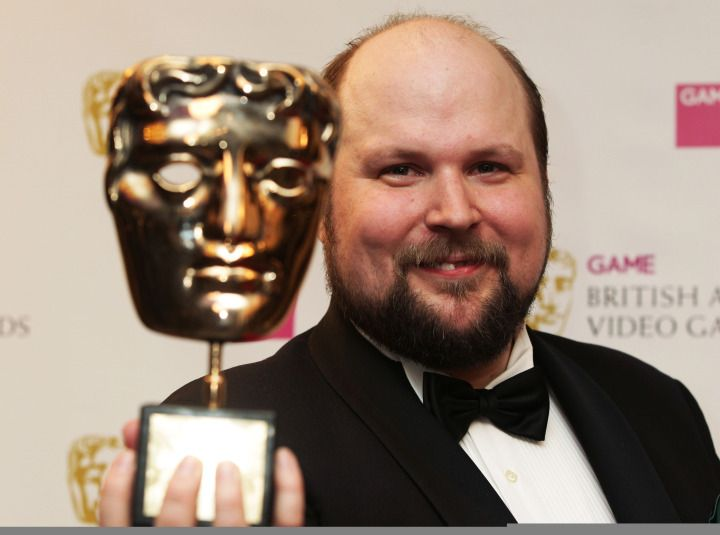 "Minecraft Creator Sparks Cries of Homophobia Markus Persson called for violence against critics of ""Heterosexual Pride Day."""