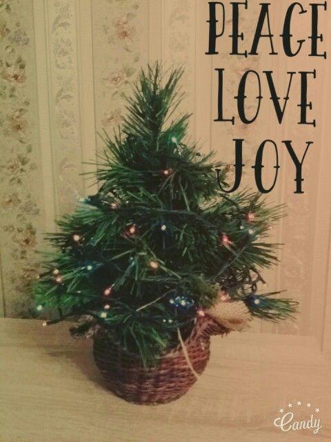 #christmas#