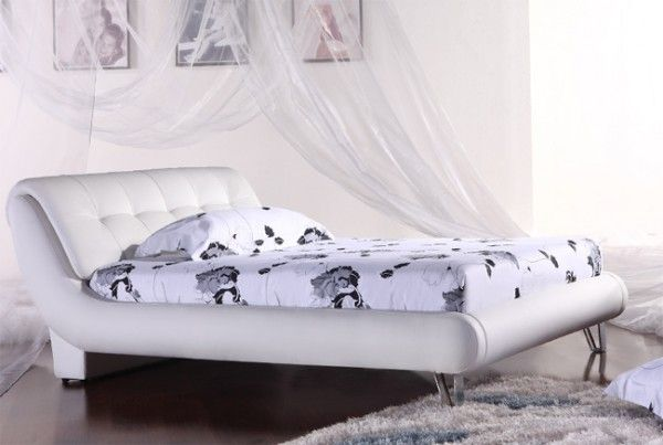 cheap beds and mattresses,cheap double beds with mattress,cheap leather beds with mattress