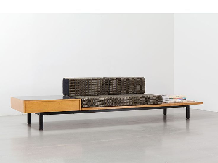 1000 images about mid century modern furniture on Modern furniture charlotte